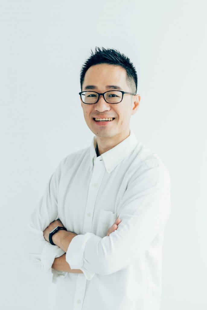 Jim Kang